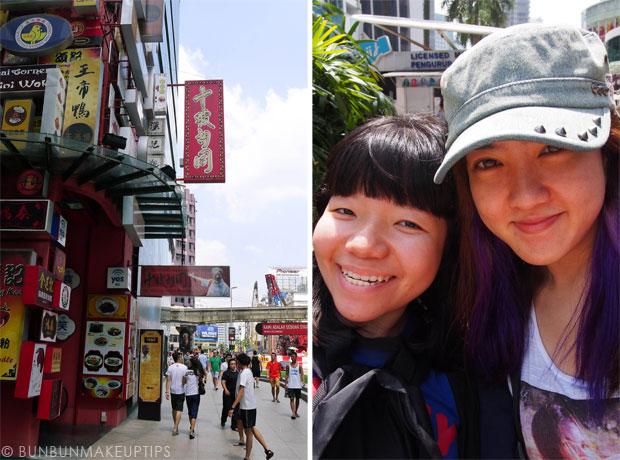 Where-To-Go-Super-Short-Trip-Kuala-Lumpur_Shi-Hao-Hu-Tong_5
