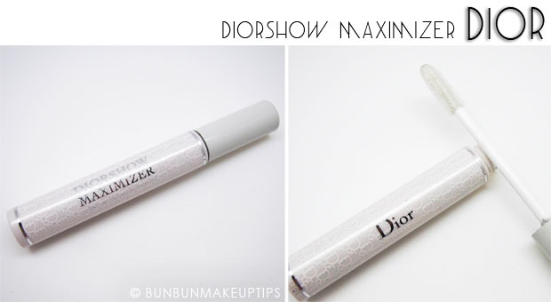 Mascara-Review-for-2013_Dior-Diorshow-Maximizer