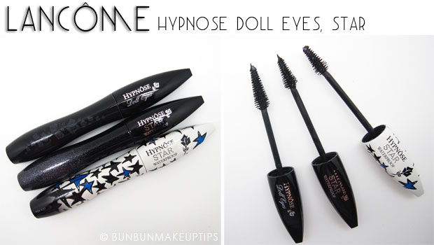 Mascara-Review-for-2013_Lancome-Hypnose-Doll-Eyes-Star