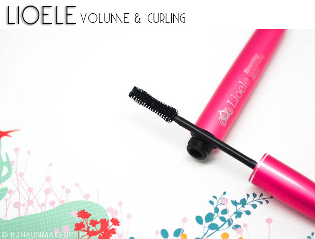 Mascara-Review-for-2013_Lioele-Volume-Curling-Mascara