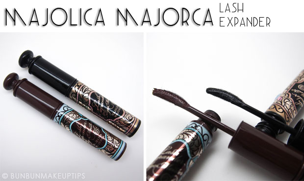 Mascara-Review-for-2013_Majolica-Majorca-Lash-Expander-Edge-Meister