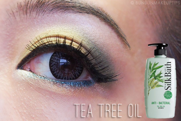 SilkBath-Anti-Bacterial-Tea-Tree-Oil-Botanics-Review-2