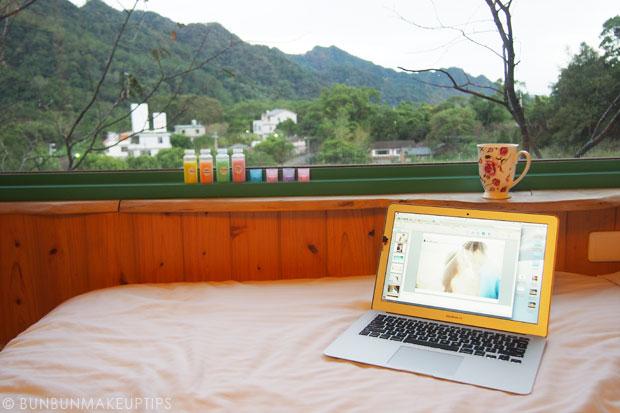 SilkBath-Botanics-Inspiration-Taiwan-Minsu-1