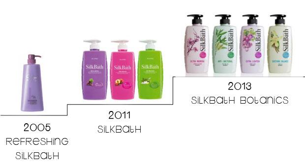 SilkBath-Botanics-Shower-Gel-Review-Singapore