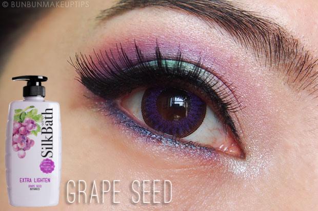 SilkBath-Extra-Lighten-Grape-Seed-Botanics-Review-2