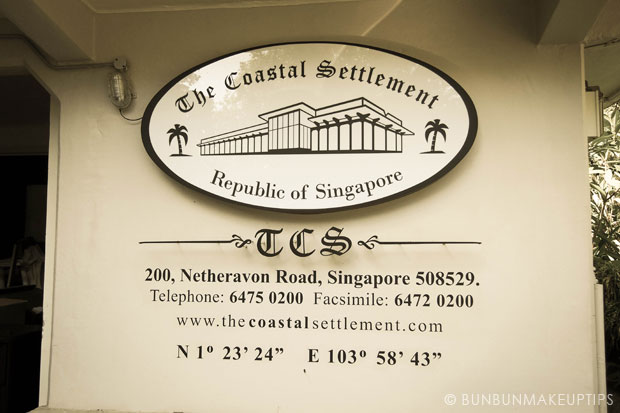 Coastal-Settlement-Singapore-Vintage-Restaurant-Review-Wedding-Location_31