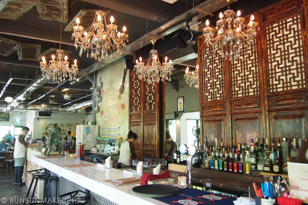 Coastal-Settlement-Singapore-Vintage-Restaurant-Review-Wedding-Location_7
