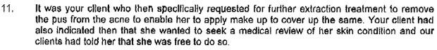 Irresponsible-Facial-Salon-Singapore-Lawyer-Letter-11