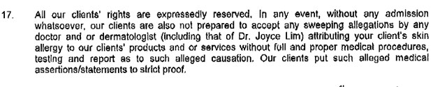 Irresponsible-Facial-Salon-Singapore-Lawyer-Letter-17