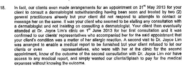 Irresponsible-Facial-Salon-Singapore-Lawyer-Letter-18