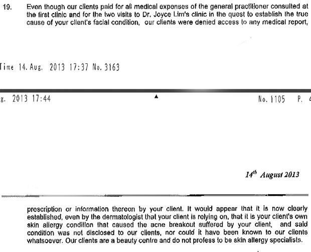 Irresponsible-Facial-Salon-Singapore-Lawyer-Letter-19