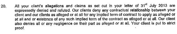 Irresponsible-Facial-Salon-Singapore-Lawyer-Letter-20