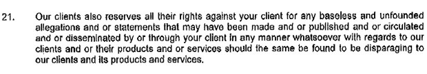 Irresponsible-Facial-Salon-Singapore-Lawyer-Letter-21