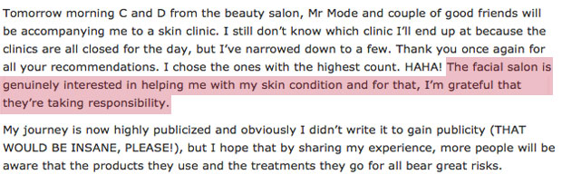 Irresponsible-Facial-Salon-Singapore-Lawyer-Letter-25