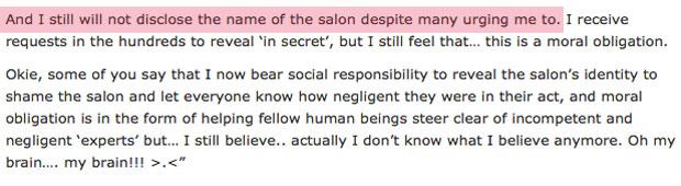 Irresponsible-Facial-Salon-Singapore-Lawyer-Letter-30
