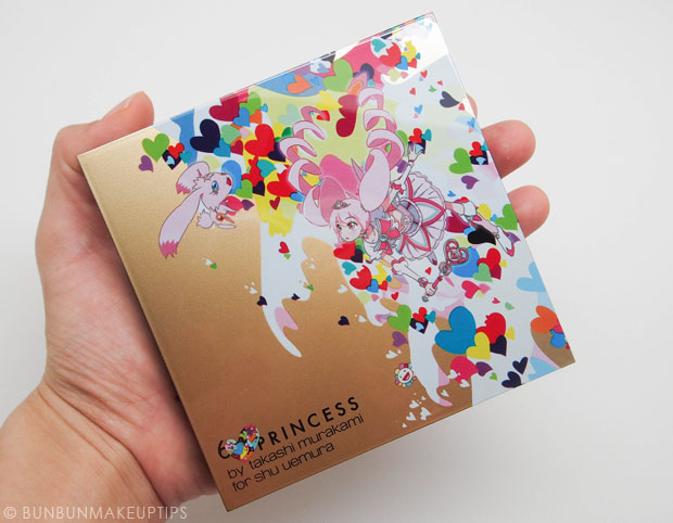 Shu-Uemura-Princess-by-Takashi-Murakami-Holiday-Collection-2013-Heart-full-Pink-Parallel-Eye-and-Cheek-Palette-4