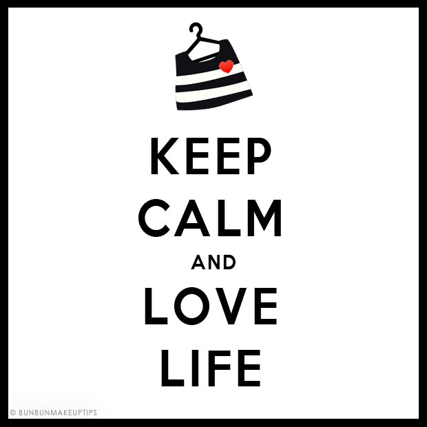 keep-calm-and-love-life_for-cover