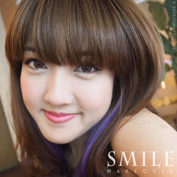 Orchard-Scotts-Dental-Singapore-Review_COVER-3