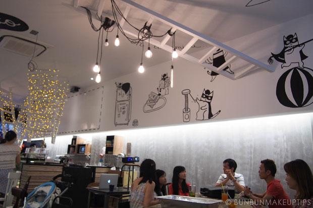 Tiramisu-Hero-Singapore_8
