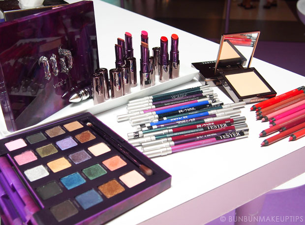 Urban-Decay-Vice-2-Palette-Singapore-Launch_1
