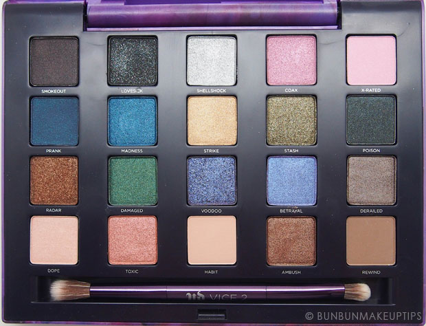Urban-Decay-Vice-2-Palette-Singapore-Review-Photos-Swatches-1