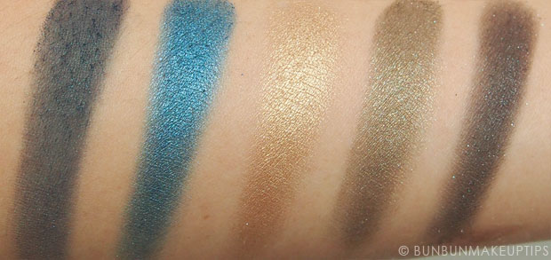 Urban-Decay-Vice-2-Palette-Singapore-Review-Photos-Swatches-2