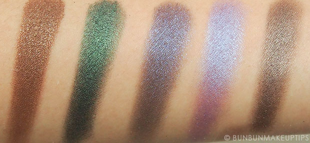 Urban-Decay-Vice-2-Palette-Singapore-Review-Photos-Swatches-3