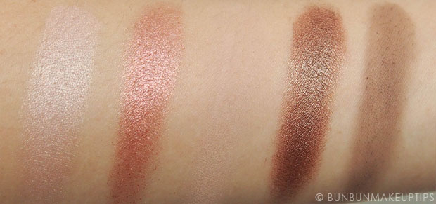 Urban-Decay-Vice-2-Palette-Singapore-Review-Photos-Swatches-4
