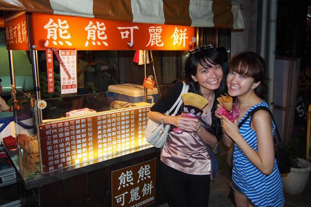 Taiwan-Miaoli-Minsu-9214121