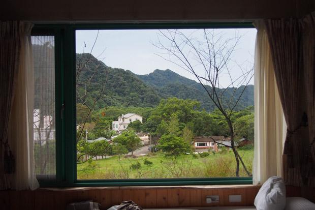Taiwan-Miaoli-Minsu-9224123