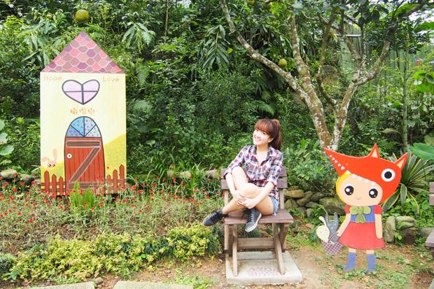 Taiwan-Miaoli-Minsu-9224179