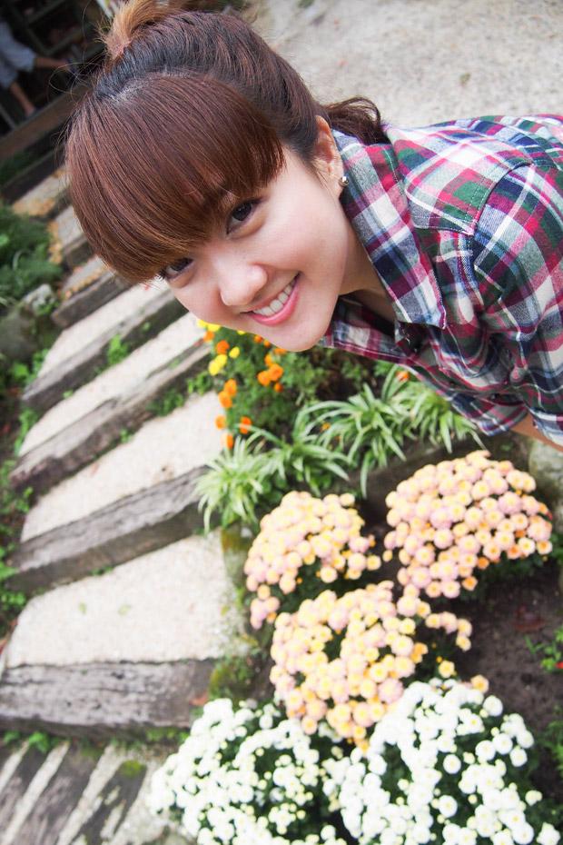 Taiwan-Miaoli-Minsu-9224185