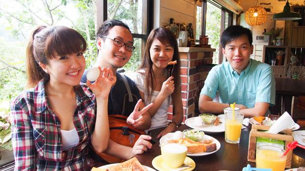 Taiwan-Miaoli-Minsu-9224189