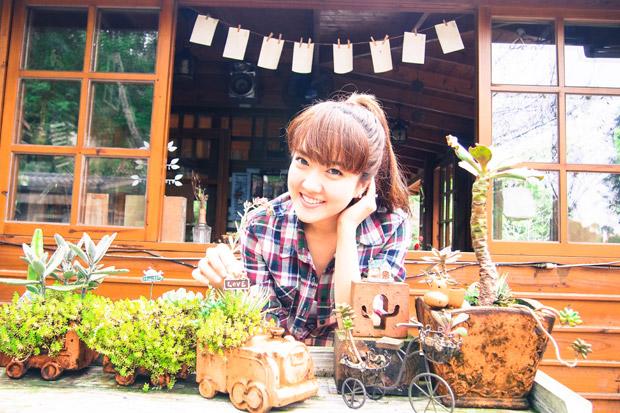 Taiwan-Miaoli-Minsu-9224215