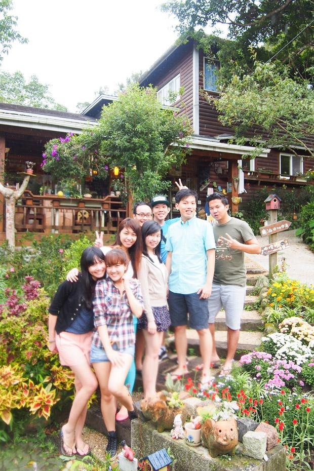 Taiwan-Miaoli-Minsu-9224240
