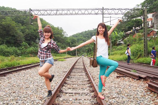 Taiwan-Miaoli-Minsu-9224292