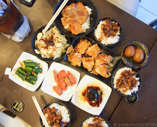 Where-To-Eat-In-Taichung-Taipei-Taiwan-9234325