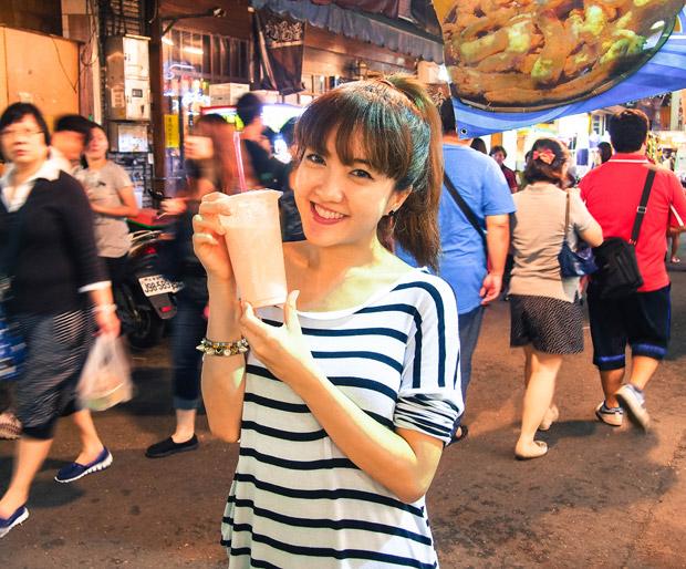Where-To-Eat-In-Taichung-Taipei-Taiwan-9234384