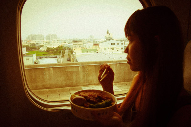 Where-To-Eat-In-Taichung-Taipei-Taiwan-9244386