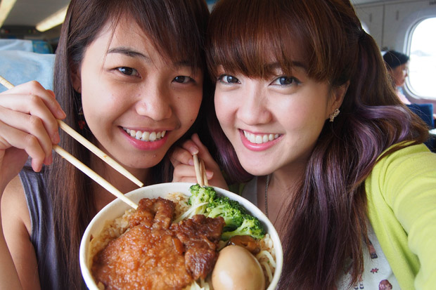 Where-To-Eat-In-Taichung-Taipei-Taiwan-9244391