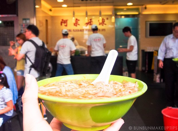 Where-To-Eat-In-Taichung-Taipei-Taiwan-9244412