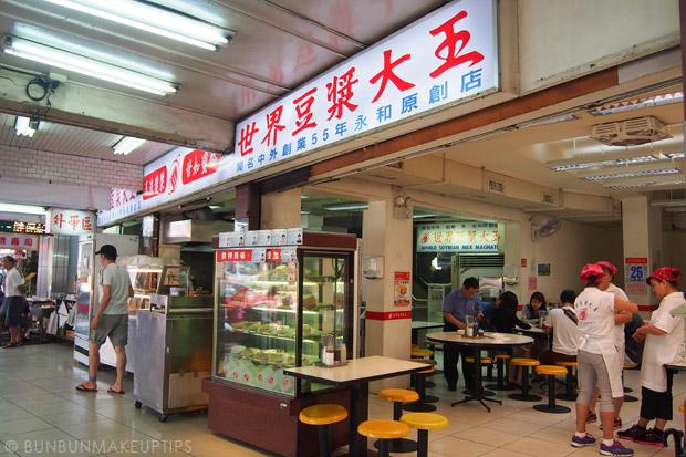 Where-To-Eat-In-Taichung-Taipei-Taiwan-9254417