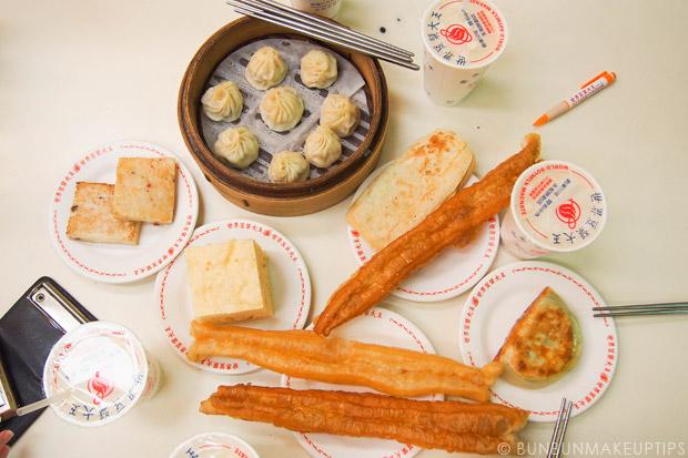 Where-To-Eat-In-Taichung-Taipei-Taiwan-9254426