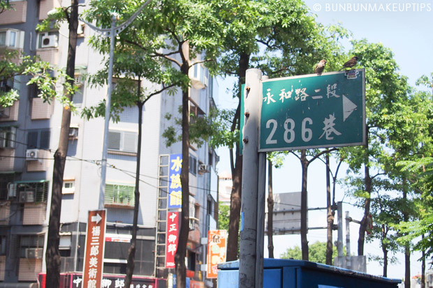 Where-To-Eat-In-Taichung-Taipei-Taiwan-9254429