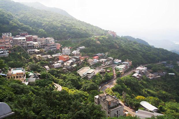 Where-To-Eat-In-Taichung-Taipei-Taiwan-9254458