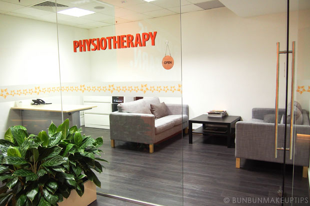 Why-I-Started-To-Love-Working-Out-Radiance-PhysioFit-Gym-Singapore-Review-20