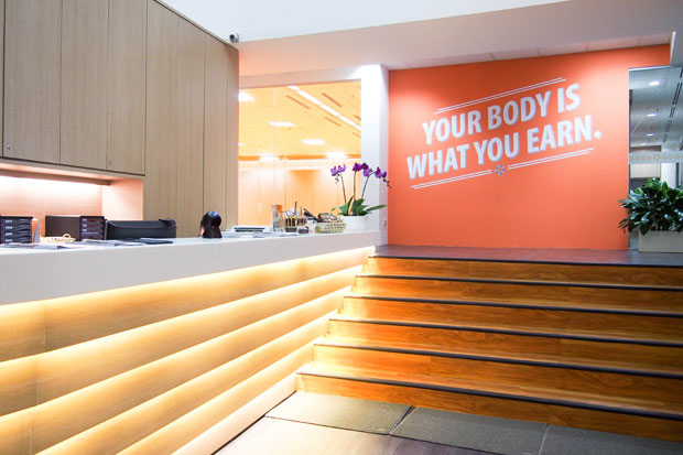 Why-I-Started-To-Love-Working-Out-Radiance-PhysioFit-Gym-Singapore-Review-25
