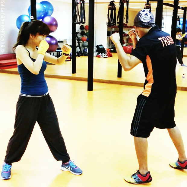 Why-I-Started-To-Love-Working-Out-Radiance-PhysioFit-Gym-Singapore-Review-30
