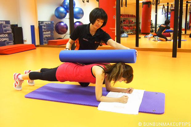Why-I-Started-To-Love-Working-Out-Radiance-PhysioFit-Gym-Singapore-Review-6