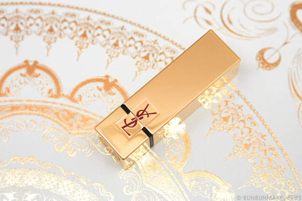 YSL-Rouge-Pur-Couture-Lipstick-01-Le-Rouge-Singapore_Review-Swatches-Photos_4